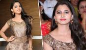 Pressure Cooker Actress Preeti Asrani