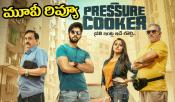 Pressure Cooker Telugu Movie Review And Rating