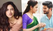 Ritu Varma To Impress With Kanulu Kanulanu Dhochenante