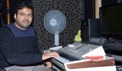 Music Director Shekar Chandra Special Interview