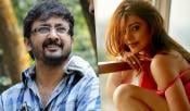 Teja To Team up With Kajal