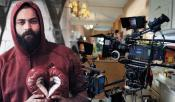 Varun Tej Boxer Movie Shoot Begins