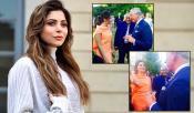 Kanika Kapoor Prince Charles Corona News