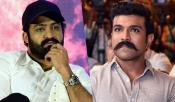 Haters Comments On Ram Charan RRR Teaser