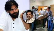 Tamil Nadu CM Responds To Pawan Tweet