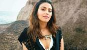 Swara Bhaskar Love Break Up News