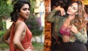 Sree Reddy Comments On Amala Paul