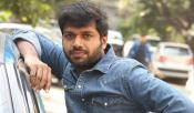 Anil Ravipudi Hero For Next Movie
