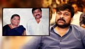 Megastar Chiranjeevi Help To Lady Fan