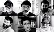 Amitabh Bachchan Ka Kala Chashma Short Film