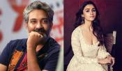 Alia Bhatt On RRR And Rajamouli