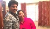 Actor Rajeev Kanakala Sister Sri Lakshmi Died