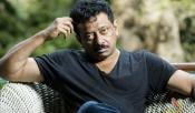 Ram Gopal Varma Movie on Coronavirus