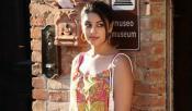 Richa Gangopadhyay Chat With Fans