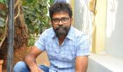 Sukumar Donation To Fight Covid19