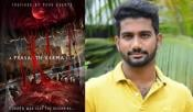 Prashanth Varma Virus First Look