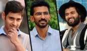 Shekar Kammula For Mahesh Babu Or Vijay Deverakonda