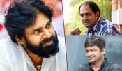 PSPK28 Shooting Soon
