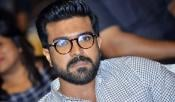 Tough Times For Ram Charan