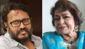 Gunashekar On Saroj Khan Demise