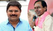 KCR Biopic PAN India Release