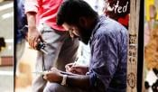 Director Venu Udugula To Produce A Movie
