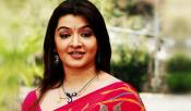 actress late aarthi agarwal biopic details