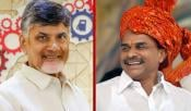 story set on chandra babu and ysr relationship days