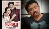 amrutha approached the court on rgv film murder