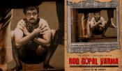 rod gopal varma exposes rgv caught selling blue films