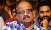 SPB Helath Condition Critical
