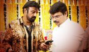 Balakrishna Boyapati Movie BB3 Buzz