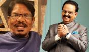 Bharathi Raja Shares Balu Memories