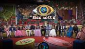 Bigg Boss Telugu 4 Double Elimination This week