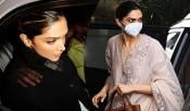 Deepika Padukone Drugs Case Facts
