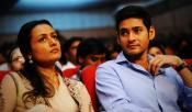 Namrata Drugs News Damage Mahesh Image