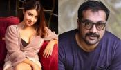 Fake Or Real Payal Ghosh Alleges Anurag Kashyap