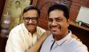 Lyricist Sira Sri About SP Balasubrahmanyam