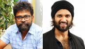 Vijay Sukumar Movie 15 Crores Invested