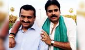 Pawan Kalyan Bandla Ganesh Movie Soon