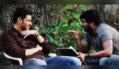 Mahesh Babu Puri Jagannath New Movie