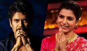 Is Samantha Better Than Nagarjuna For Bigg Boss