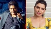 Samantha To Replace Nagarjuna As Bigg Boss Telugu Host