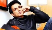 Sonu Sood As Balayya Villain In BB3
