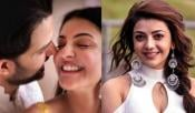 Gautham Kitchlu Love Proposal To Kajal