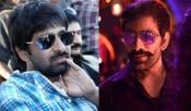 Ravi Teja Krack Shooting In Goa
