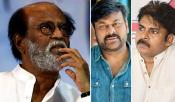 Rajinikanth Political Entry NEws