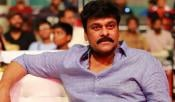 Chiranjeevi Back To Back Movies With Chiru153 Chiru 154