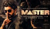 Master Hindi Remake