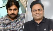 Vamshi Paidipally Movie With Pawan Kalyan